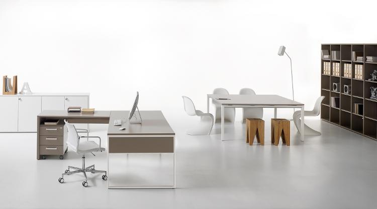 Home for Mobili ufficio verona